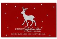 rote-weihnachtskarten_1-2016